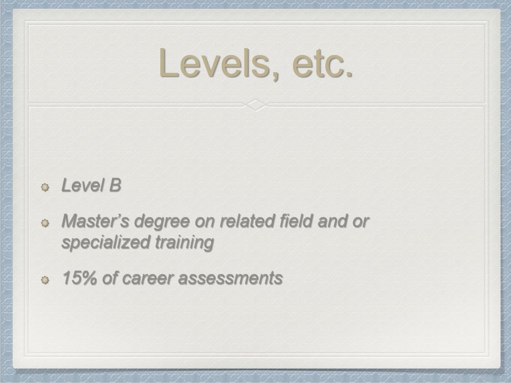 ricda career assessments career consulting concepts ricda career assessments 5 ricda career assessments 6 ricda career assessments 7 ricda career assessments 8 ricda career assessments 9