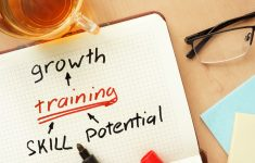 growth-training-skill